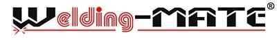 Welding Mate WM-6 logo