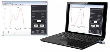 Bilgisayar programı - yazılım