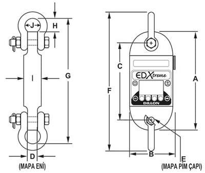 Dinamometre-ebat-cizim