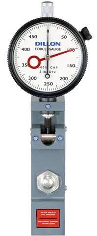 asansör kapısı otomatik kapı kuvvet ölçer