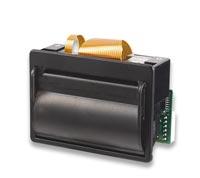 2-inch Termal Panel printer P30-Woosim