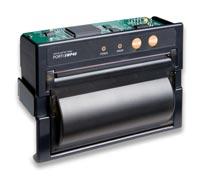 Geniş panel printer Porti-P340