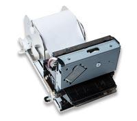 Kiosk-printer-T280