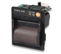 Mini panel printer Woosim SP30