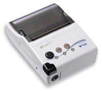 Mobile printer taşınır yazıcı Porti-S30/40