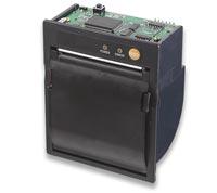 Panel yazıcı P60
