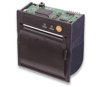 Panel yazıcı termal Porti-P40