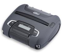 Taşınır fatura yazıcı printer WSP-i450