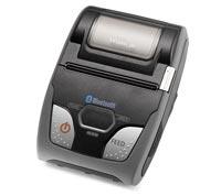 Taşınır Bluetooth Termal Yazıcı WSP-R240
